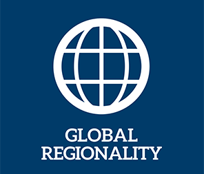 GLOBAL REGIONALITY