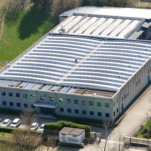 Klinger Schöneberg GmbH