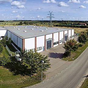 KA.W. Schultze GmbH