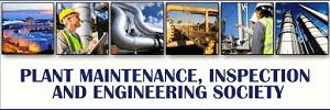 PMIES: Plant Maintenance, Inspection and Engineering Society Expo | Pasadena
