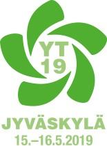 Infratech 2019 Exhibition | Jyväskylä